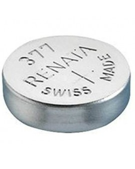 Battery Renata 377 - SR626 SW