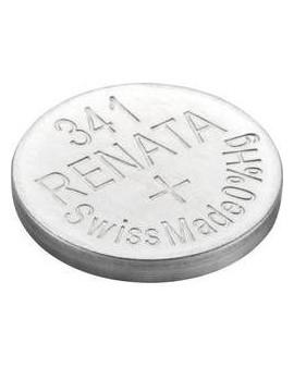 Battery Renata 341 - SR 714 SW