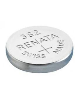 Battery Renata 362 - SR 721 SW