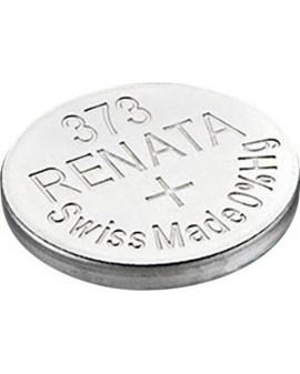 Piles Renata 373 - SR 916 SW