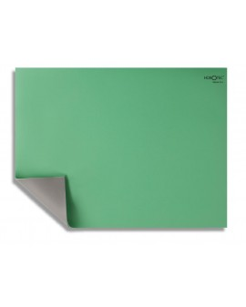 GREEN BENCH MAT ANTI-SLIP...