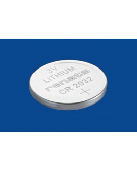 Battery Lithium 2032 RENATA 3V