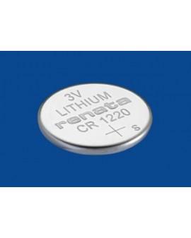 Battery Renata 1220 3V