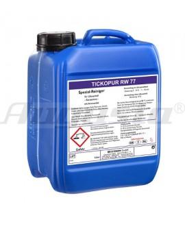 Ultrasonic product RW77  5 L
