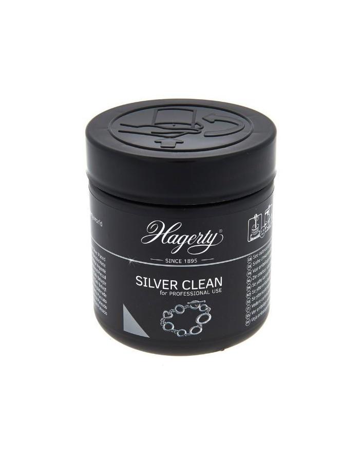 Sivler clean Pro