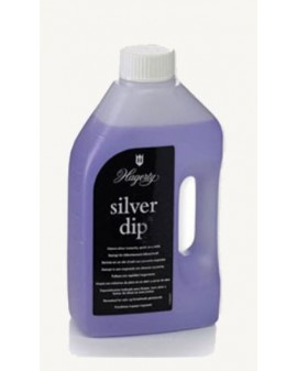 Silver dip 2L