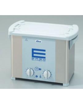 Elmasonic EASY 30 H...
