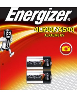 Battery A544 6V