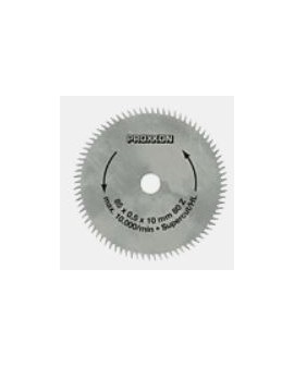Saw blades for table saw...