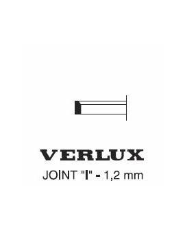 JOINT DE VERRE I HT 1.2...