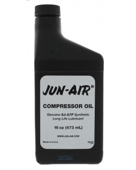 OIL FOR COMPRESSOR