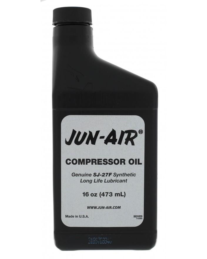 OIL FOR COMPRESSOR
