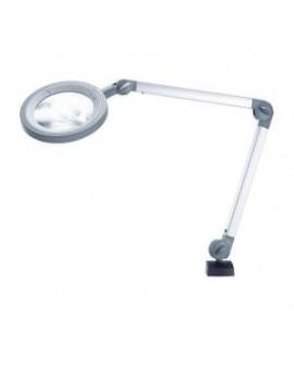 Magnifer luminaire MLD...