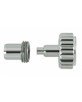 SCREWDRIVERS steel 5.50/90,...