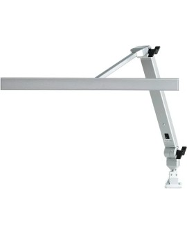 LAMP PRO LINE WITH OPAQUE...