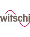 WITSCHI