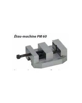 Étau-machine PM 60 Proxxon 24255