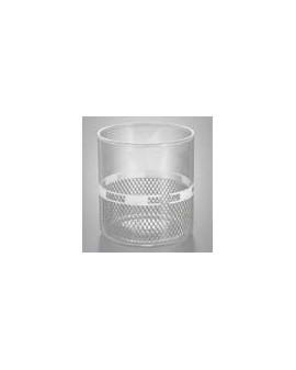 Bocal pour machine de nettoyage RM/SE  vol 0.6 litre
