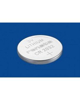 Pile Lithium 2032 RENATA 3V